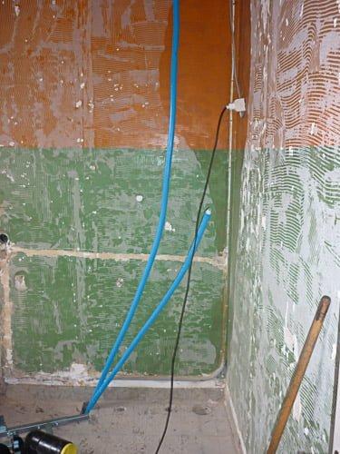 plumbing-game-4